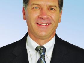 Joe Fazio