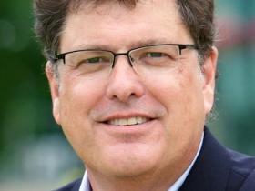 Joe Czarnezki