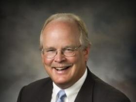State Senator Dale Schultz