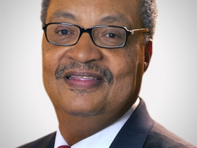 John W. Daniels, Jr.