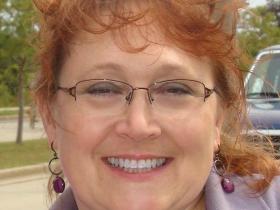 Dawn Wenszell