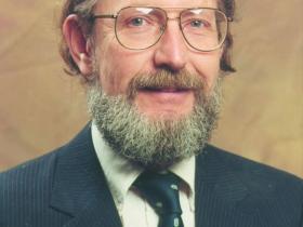 Dennis Grzezinski.