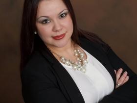 Diana Cornejo