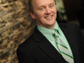 Doug Heinrich