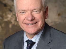 Brian L. Peterson