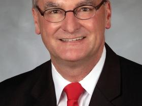 John Y. Walz