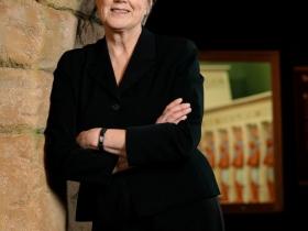 Ellen Censky