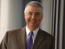 Paul Eberle