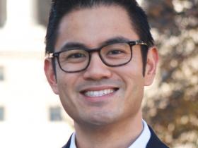 Edgar Lin