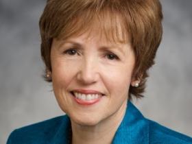Eileen Schwalbach