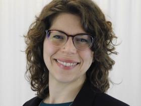 Elizabeth Angeli