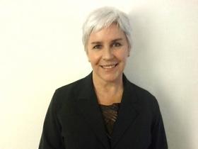 Ellen Kendall