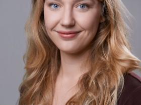 Emily McElwee