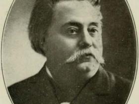Eugene Elliott