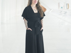 Faythe Levine