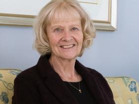 Kathy Evers