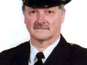 Glenn Frankovis
