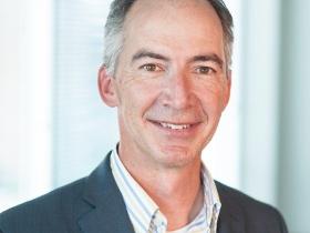 Michael Frohna