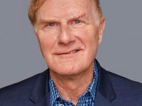 Gary Mahkorn
