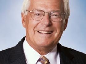 Gerald Whitburn