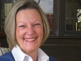 Ginny Kannenberg
