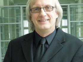 Bob Greenstreet