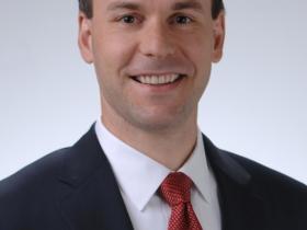 Ryan P. Haas