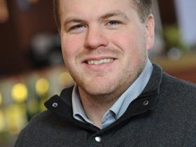 Josh Halvorsen