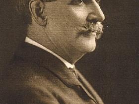 Henry Clay Payne