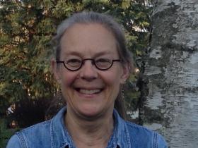 Heidi Knudsen