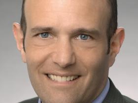 Bruce Keyes