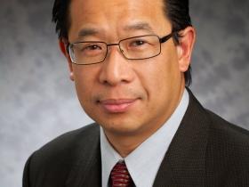 Johnny Hong