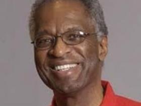 Dr. Howard Fuller