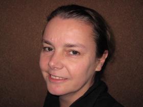 Megan Holbrook