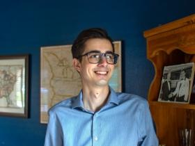 Jacob Malinowski