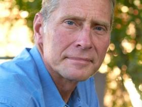 Jaime Jastrab