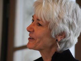 Jane Dalrymple-Hollo