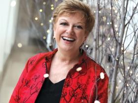 Janet Piraino