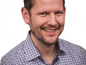 Jason Dobbs