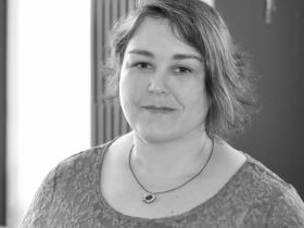 Jessica Breitbach