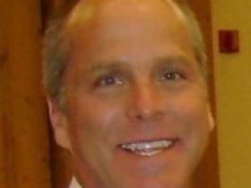 Jeff Martinka