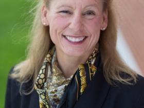 Jennifer Sereno