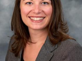 Jessica B. Gatzke