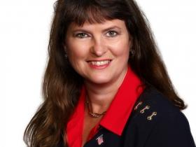 Jill Millies