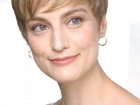 Jill Anna Ponasik