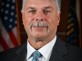 Jim Wadinski