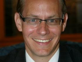 Jim Bohl