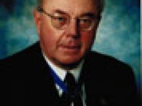 James Klauser
