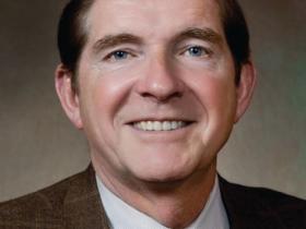 Jim Ott