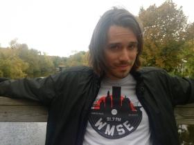 Joey Grihalva